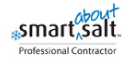 smart about salt logo